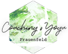 Coaching & Yoga Logo